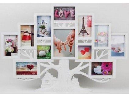 fotoramecek gallery 019 1 13763 max (1)