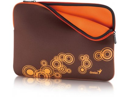 Obal Genius GS-1401 na notebook do 13-14