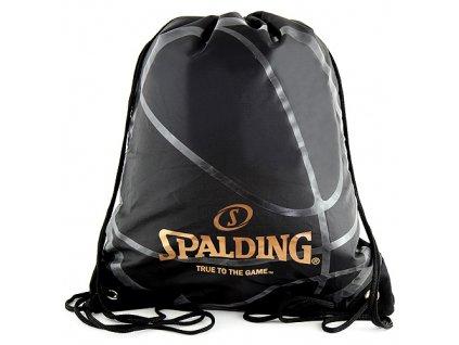 Sportovní vak Spalding