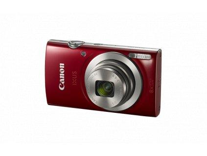 ixus 185 red fsl 800x500 tcm126 1504318