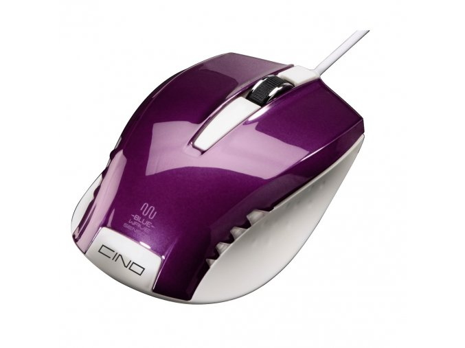 Hama optická myš Cino - různé barvy