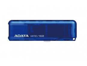 pendrive adata dashdrive uv110 16 gb usb 2 0 b iext47920446