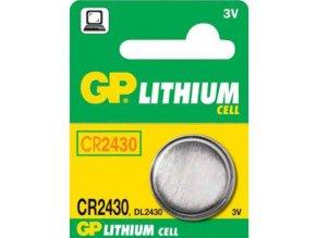 GP CR2430