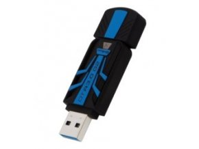 USB FLASH Kingston DataTraveler R3.0 G2 16GB