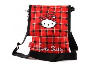 Taška přes rameno Hello Kitty