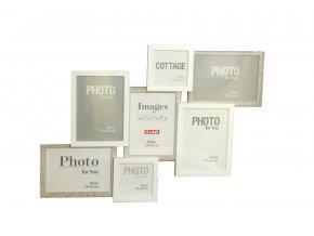 Galerie na více fotografií Cottage71, 7 fotografií
