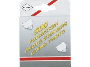 Fotorůžky pro fotografie - 1000 kusů kph