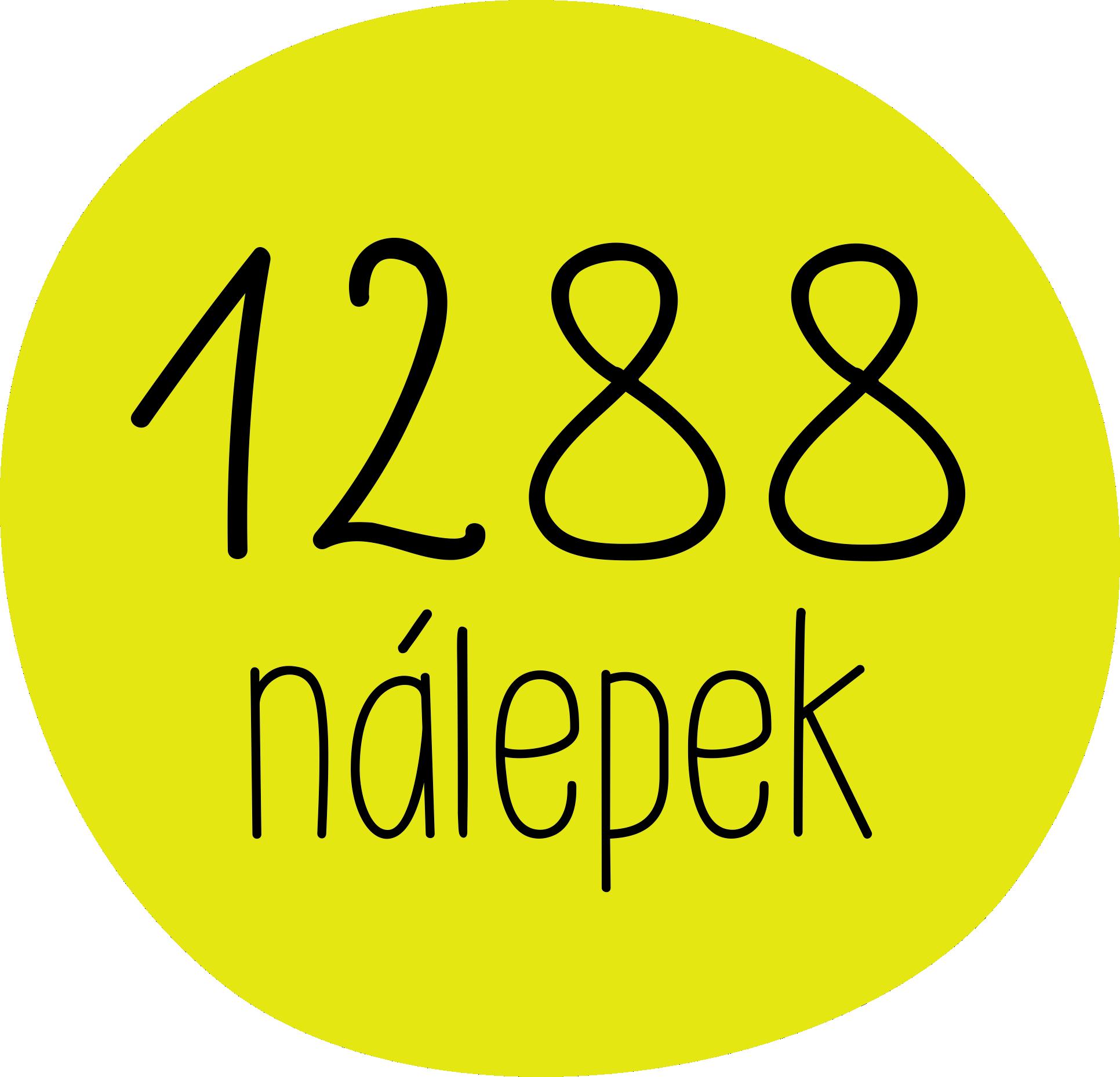 12882