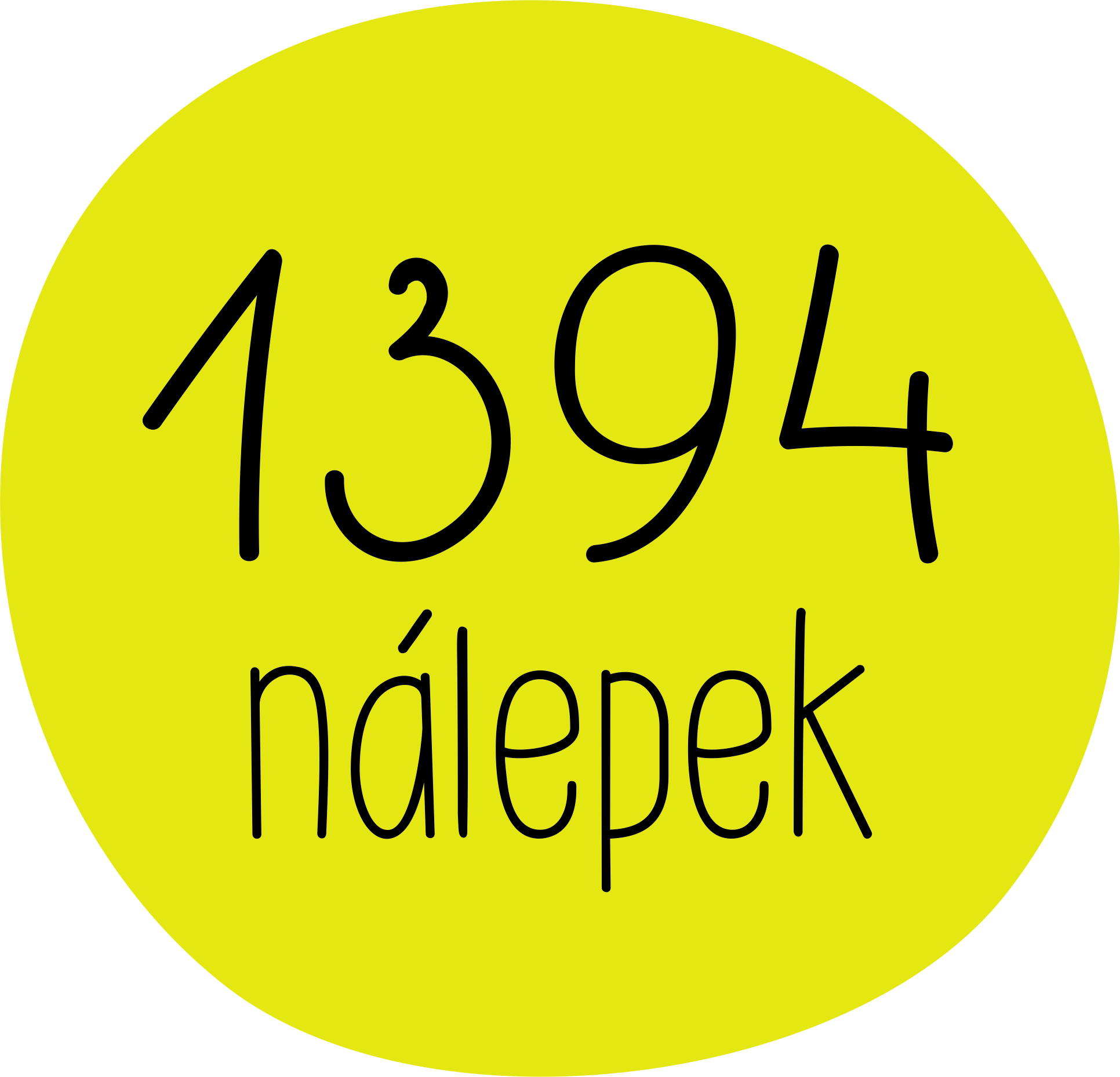 13942