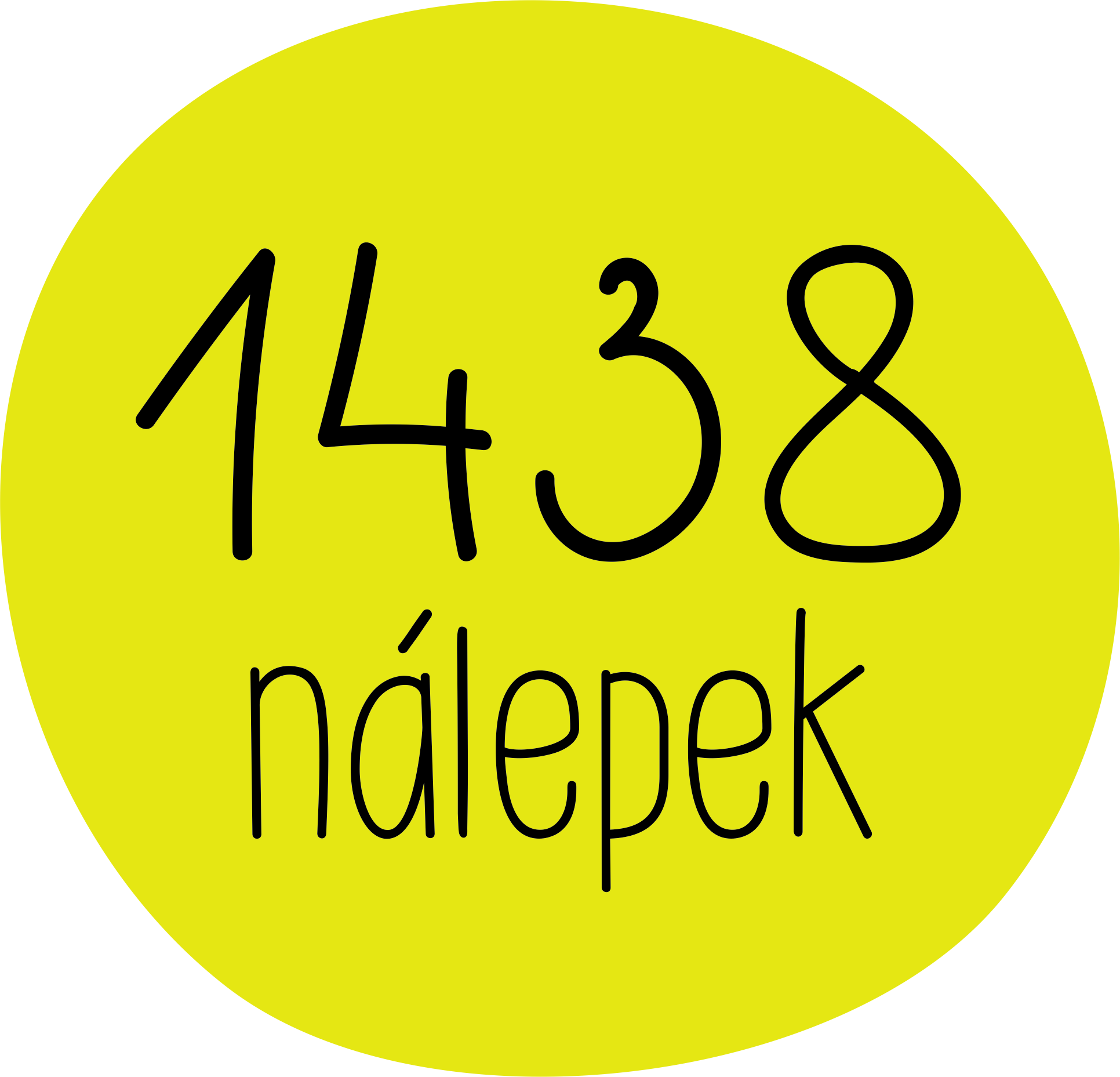 14382
