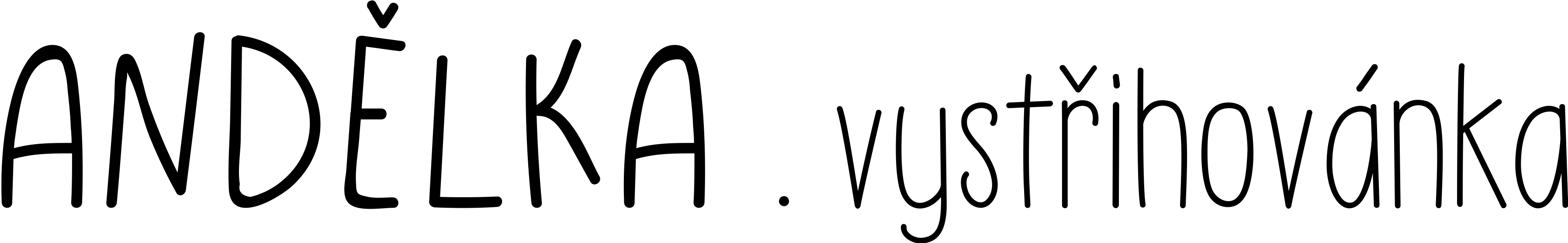 andelka