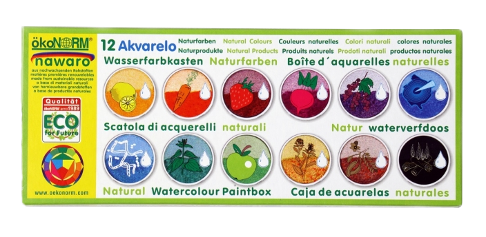 79700_watercolors-paint-box-nawaro-metal-case-tablets-r30mm-12-colors~3_1