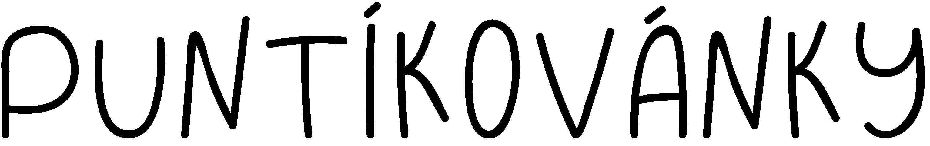 puntikovanky2