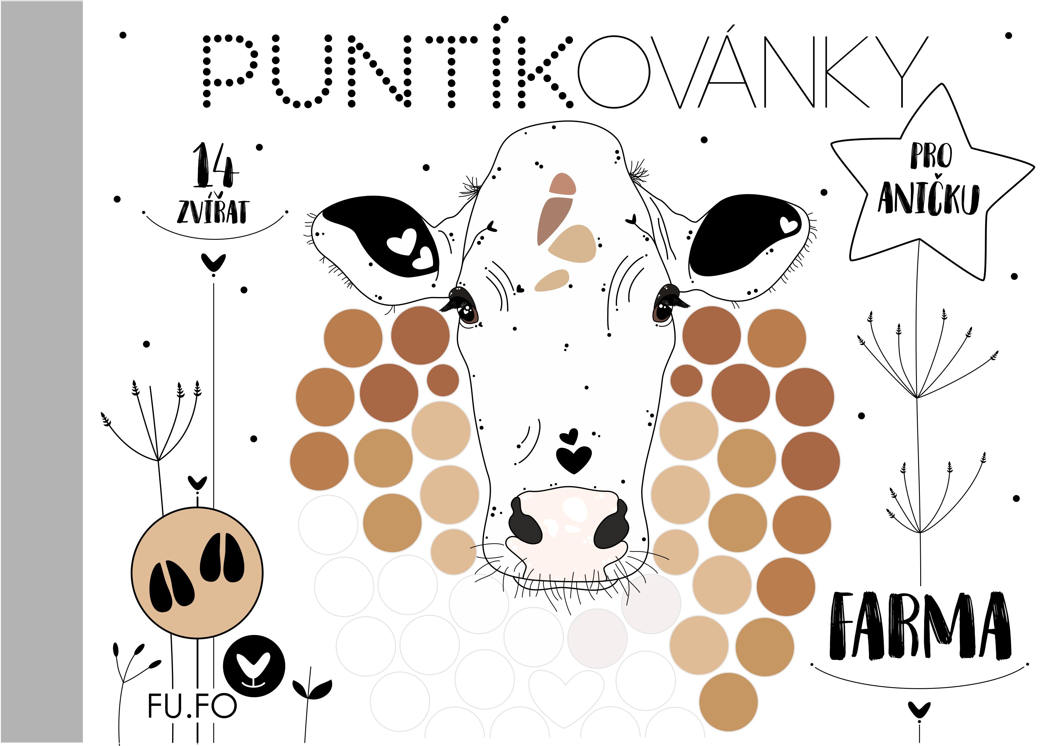 puntikovanky_farma