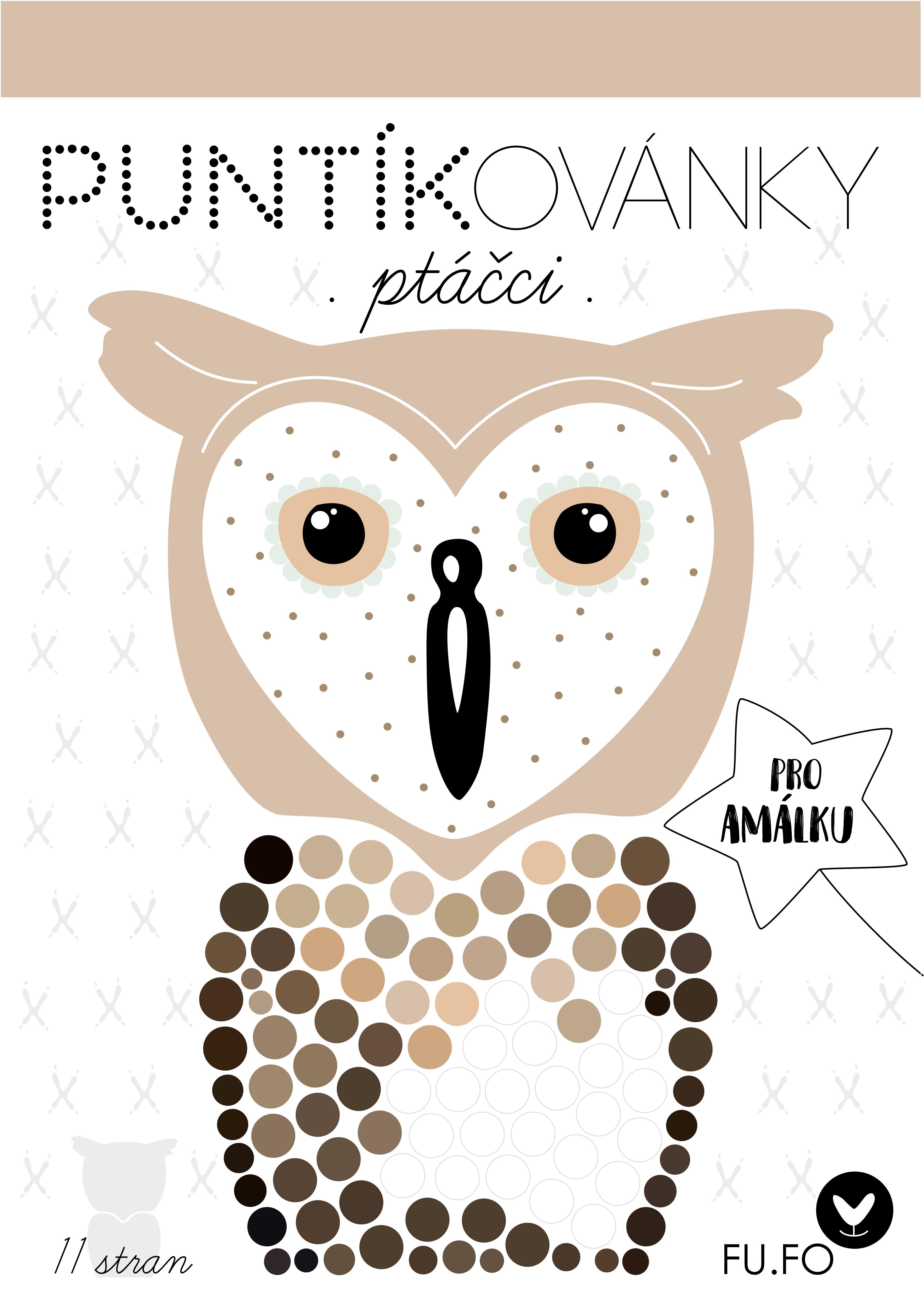 puntikovanky_ptaci