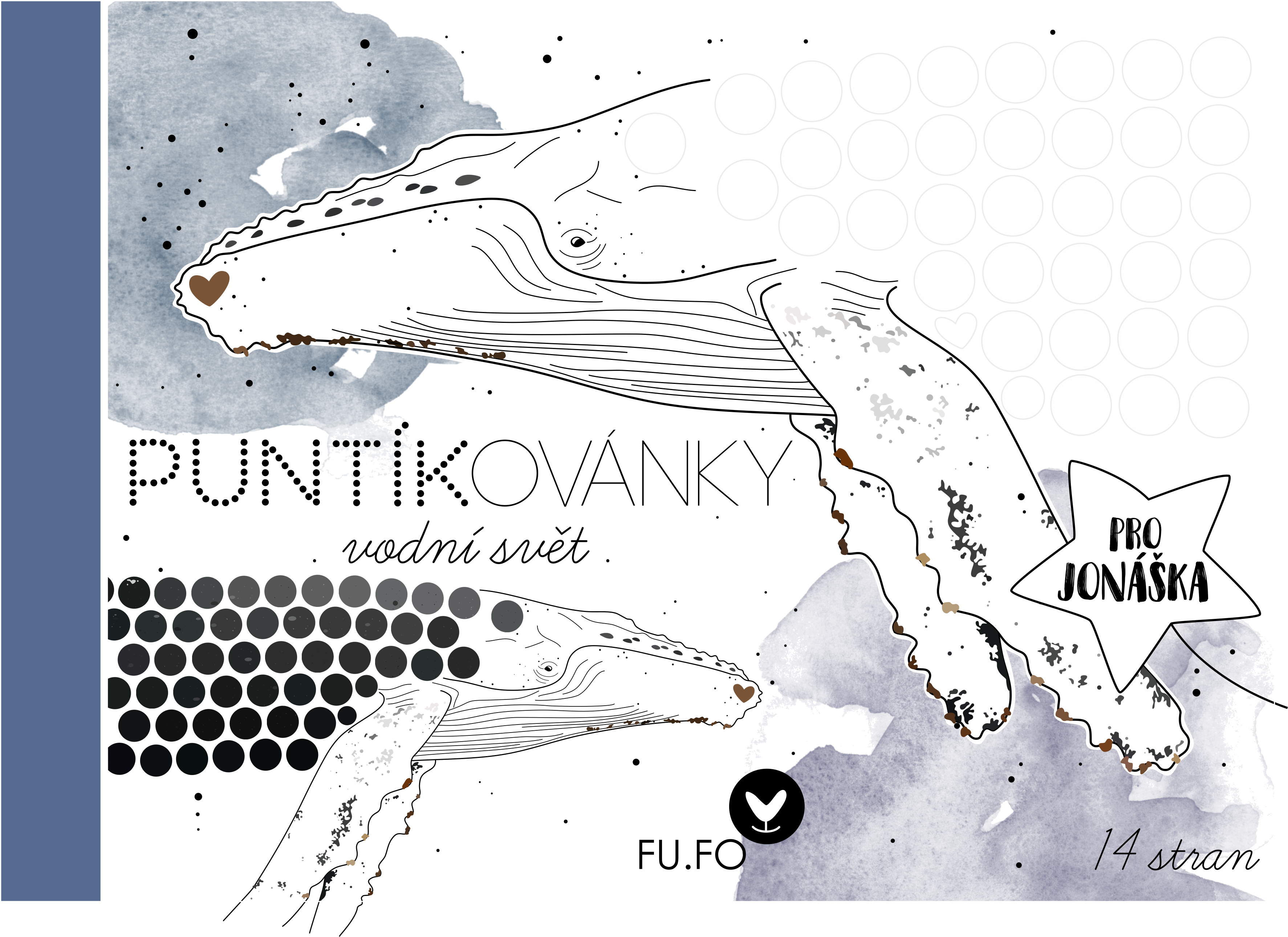 puntikovanky_vs