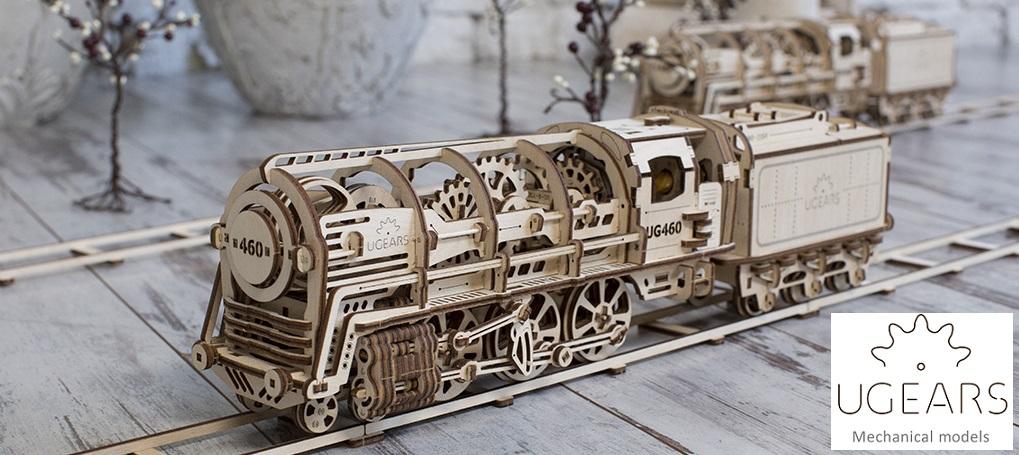 drevene-3d-modely-ugears-typ2