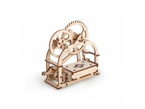 Model Mechanical Etui Ugears 1 500x500