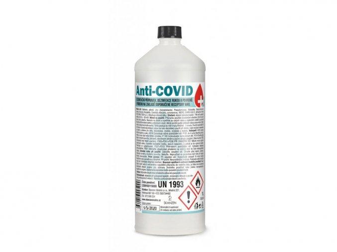 44 anti covid 1l skanzen