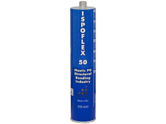 ISPOFLEX 50