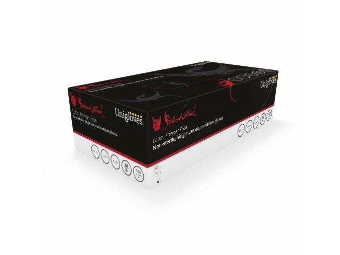 P GT002X box