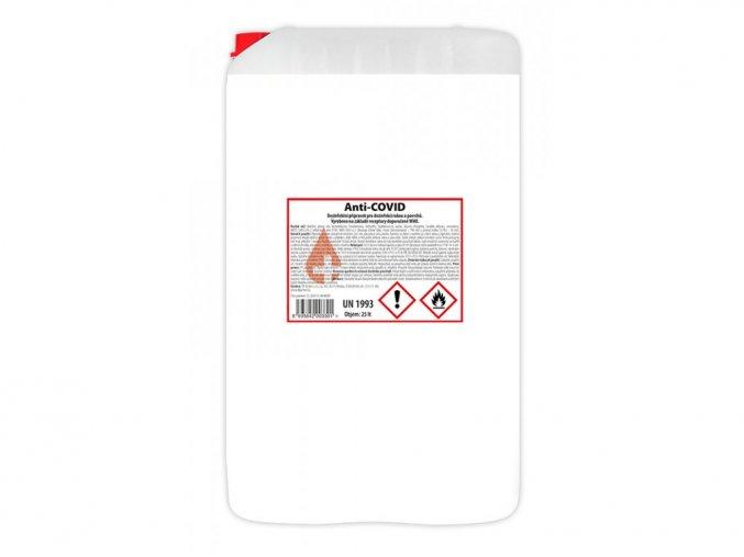 70397 anti covid dezinfekce 25 litru(2)