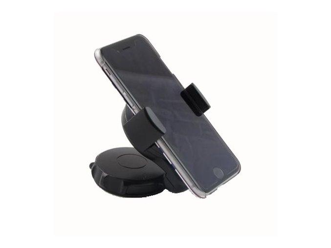 minidrzak chytreho telefonu