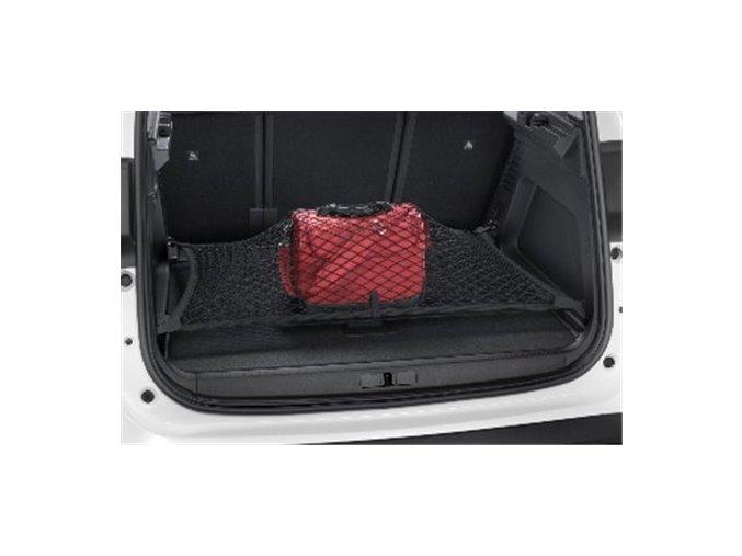 sit do zavazadloveho prostoru citroen c5 aircross ds7 crossback