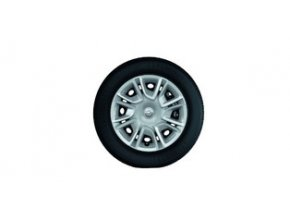 WHEEL COVER 16 INCH 13471836 SIZE4