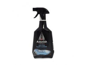 astonish anti fog glass cleaner