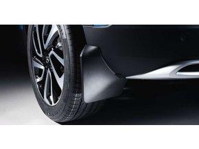 95599832 Opel Grandland X 01