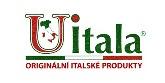 U ITALA