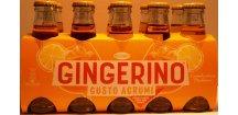 gingerinoagrumi