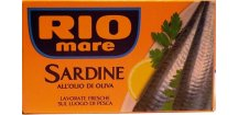 riomaresardine