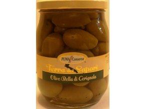 oliveterraesapori