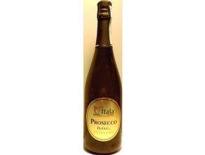 proseccodocextradry