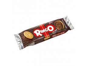 ringokakao