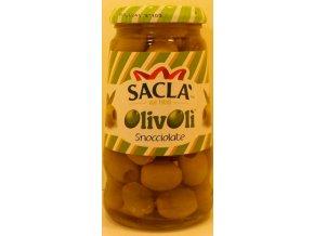 olivesaclanere