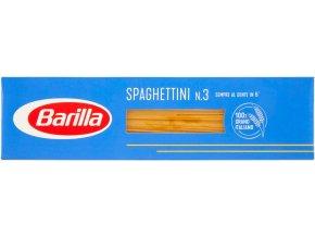spaghettin3