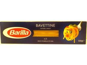 bvettine