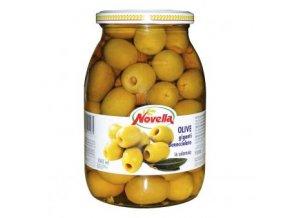 olivegigantinovella