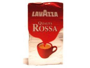 LAVAZZA CAFFÉ,250g, MLETÁ, VÝRAZNÁ CHUŤ