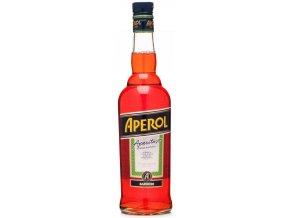 APEROL BARBIERI, 1 LITR ,11%,APERITIV