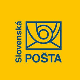 slovakia_post