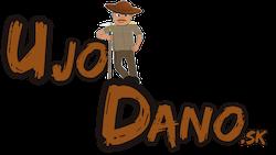 www.UjoDano.sk