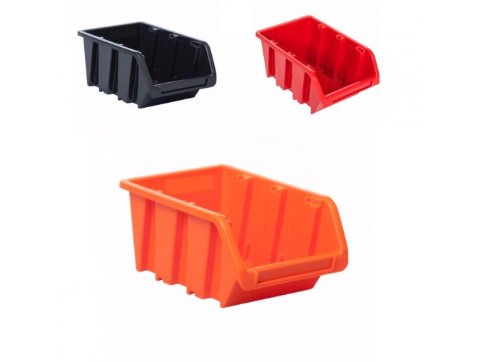 Box na náradie 115 x 80 x 60 mm ujodano 01