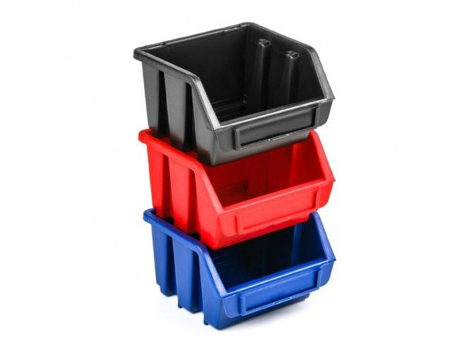Box na náradie 115 x 115 x 75 mm ujodano (6)