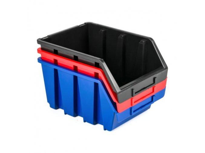 Box na náradie 240 x 170 x 125 mm ujodano (5)