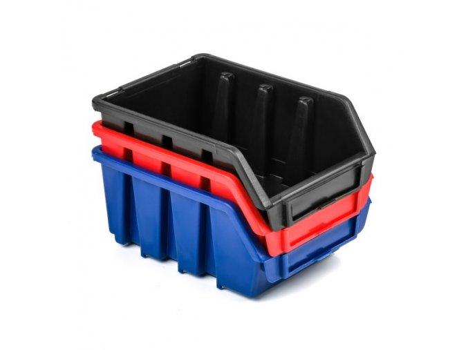 Box na náradie 160 x 115 x 75 mm ujodano (5)