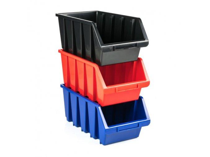 Box na náradie 340 x 200 x 155 mm ujodano (5)